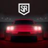 Skid Rally Версия: 0.963