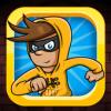 Subway Pirate Surfer Версия: 1.0.2