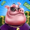 Tiny Pig Версия: 2.8.0