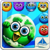Bubble Bird Версия: 1.2.7