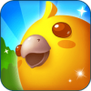 Bird Paradise Версия: 1.9.0