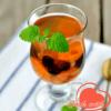 Рецепты напитков Версия: 5.9.3