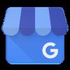 Google Мой бизнес Версия: 3.4.0.239292754