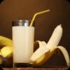Молочный коктейль Рецепты с фото Версия: 2.14.10150