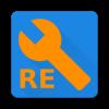 Root Essentials Версия: 2.4.9
