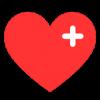 Яндекс.Здоровье – врач онлайн Версия: 2.7.12