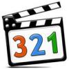 MPClassic Версия: 1.0.5