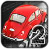 Car Driver 2 (Hard Parking) Версия: 5