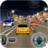 Highway Driving Car Racing Game Версия: 1.17