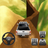 Mountain Climb 4x4 : Offroad Car Drive Версия: 6.5