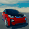 Electric Car Driver Версия: 1.9.2