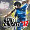Real Cricket™ 17 Версия: 2.8.1