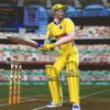 Кубок мира по крикету 2019: Играть в живую игру Версия: 7.1