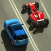 Pole Position Formula Racer Версия: 1.0