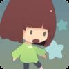 Jumping Land Версия: 1.0.4