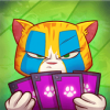 Tap Cats: Battle Arena Версия: 1.4.0
