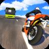 Moto Rider Traffic Race Версия: 1.0