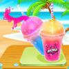 Fruity Ice Slash Maker Версия: 1.0.0