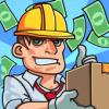 Фабрика Империи - Clicker Idle Game Версия: 1.1.1