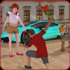 Виртуальная подруга миллиардерская история любви Версия: 1.1.0