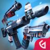 Повелитель оружия Версия: 1.1.2