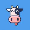 Milk Factory Версия: 1.2.3