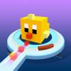 Fire Cubes 3D Версия: 2.7