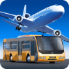 Airport Vehicle Simulator Версия: 1.2.2