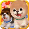 Cute Pet Puppies Версия: 1.0.4