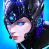 X-Hero Версия: 1.0.12