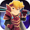 Clicker Knight: Incremental Idle RPG Версия: 28