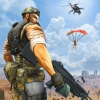 Battle Ground - Open World Версия: 1.0.3