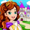 Мини Городок : принцесса Земельные участки Версия: 0.6