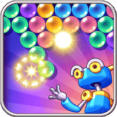 Bubble Star Версия: 1.1.1
