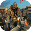 Zombie Shooting 3D: Survivors vs Zombies Версия: 1.0