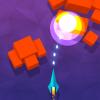 Blasty Blocks Версия: 1.1.2