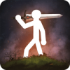 Stickman Weapon Master Версия: 1.0.8