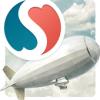 SkyLove – Знакомства и общение Версия: 1.0.263n