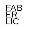 Faberlic Версия: 1.7.330