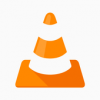 VLC for Android Версия: 3.2.11