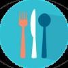 ЛЮБЛЮ ГОТОВИТЬ - кулинарные рецепты Версия: 1.6