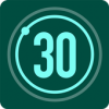 Фитнес-план 30 Дней - Тренировки Дома Версия: 2.0.7