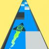 Speed Iceboat Версия: 1.19