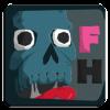 Flappy Heads Версия: 2.01