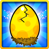 TAMAGO Monsters Returns Версия: 3.45
