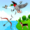 Archery bird hunter Версия: 2.8.8