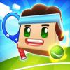 Tennis Bits Версия: 1.3