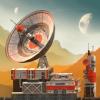 Скачать Stellar Age на андроид