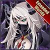 Fantasy War Tactics R Версия: 0.577