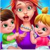 Первый день няни – Безумный денек с малышами Версия: 1.0.6